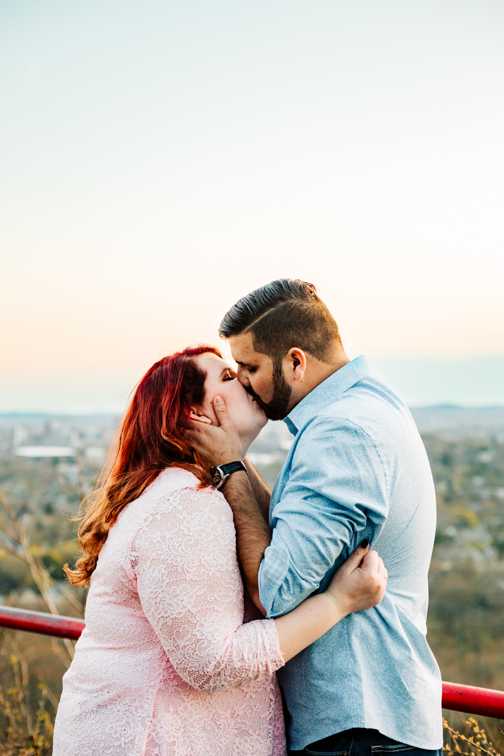 new-haven-ct-engagement-photos.jpg