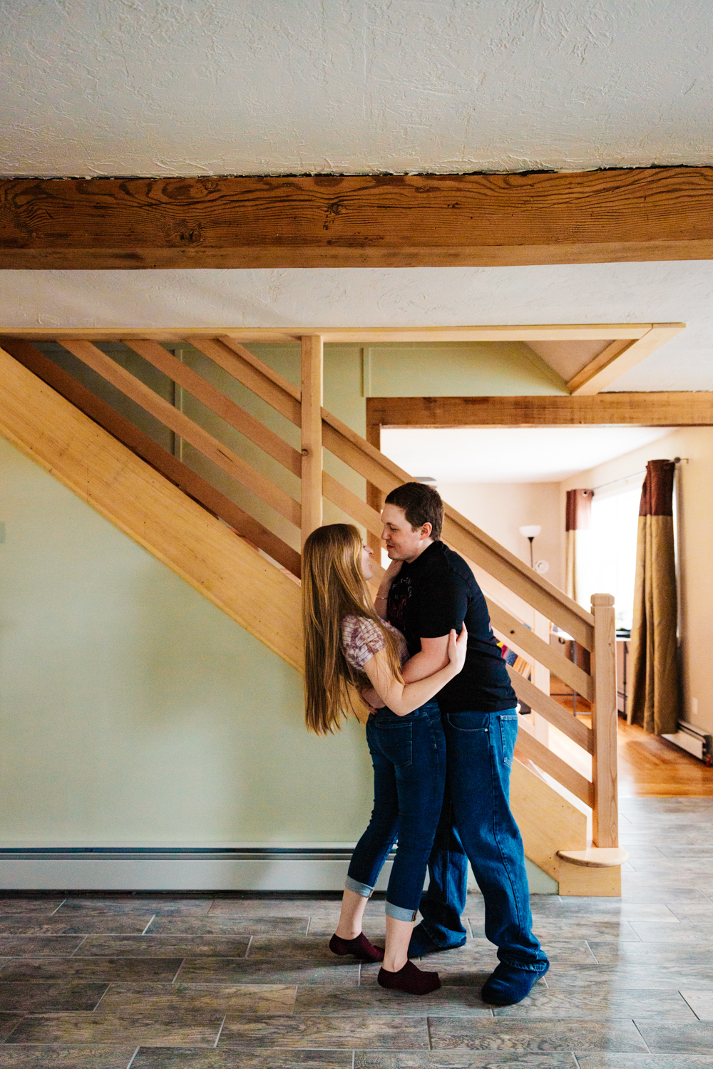 boston-in-home-engagement-session.jpg