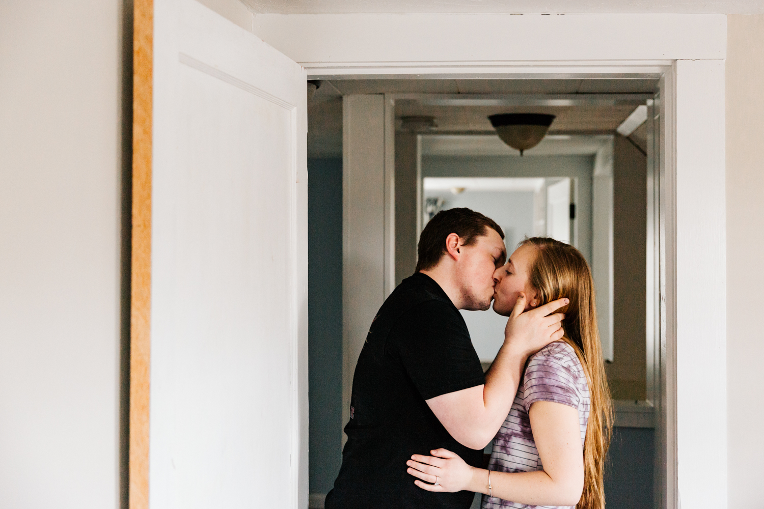 in-home-engagement-session-in-boston.jpg