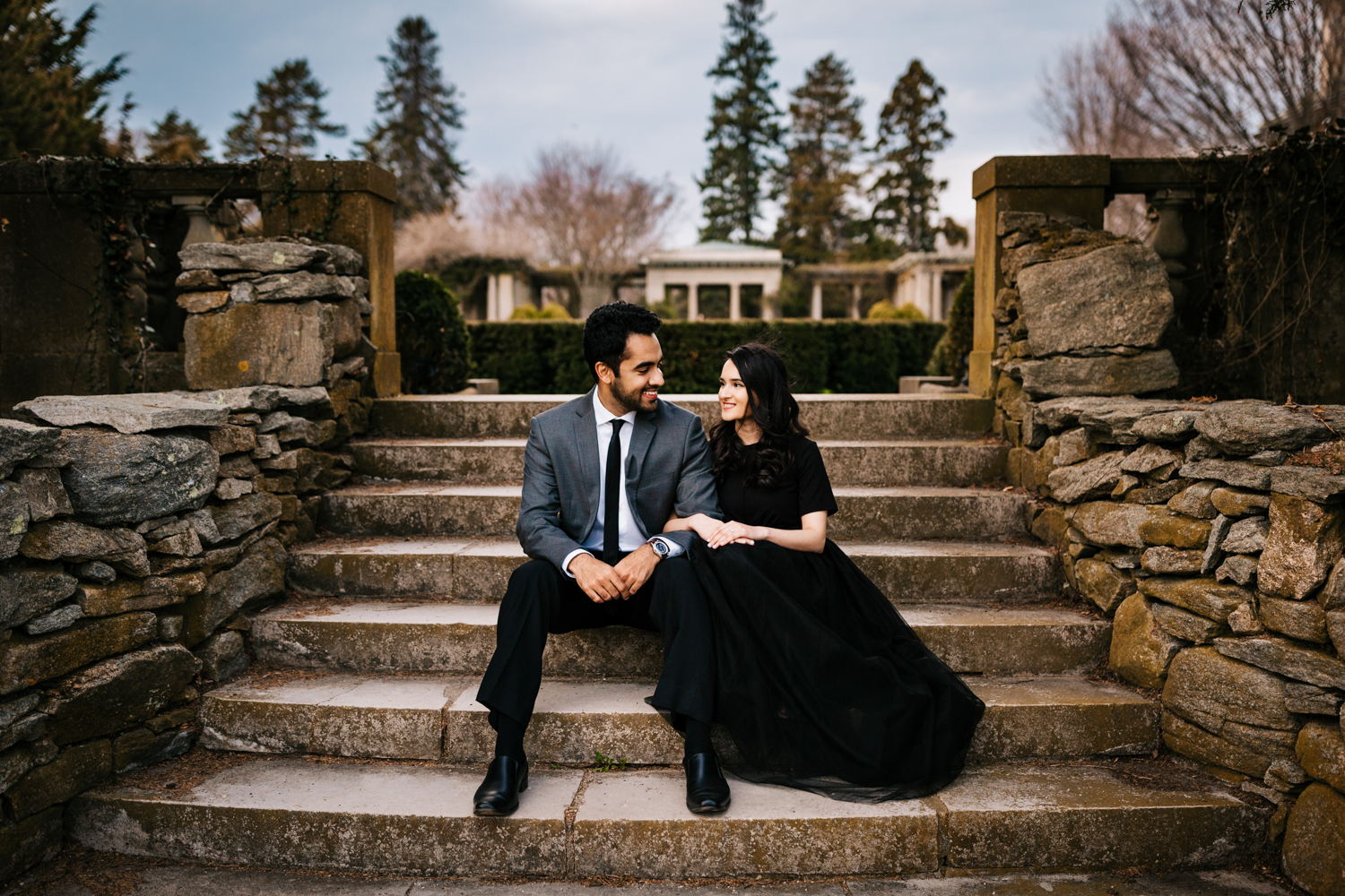 eolia-mansion-engagement-photos-waterford-connecticut.jpg