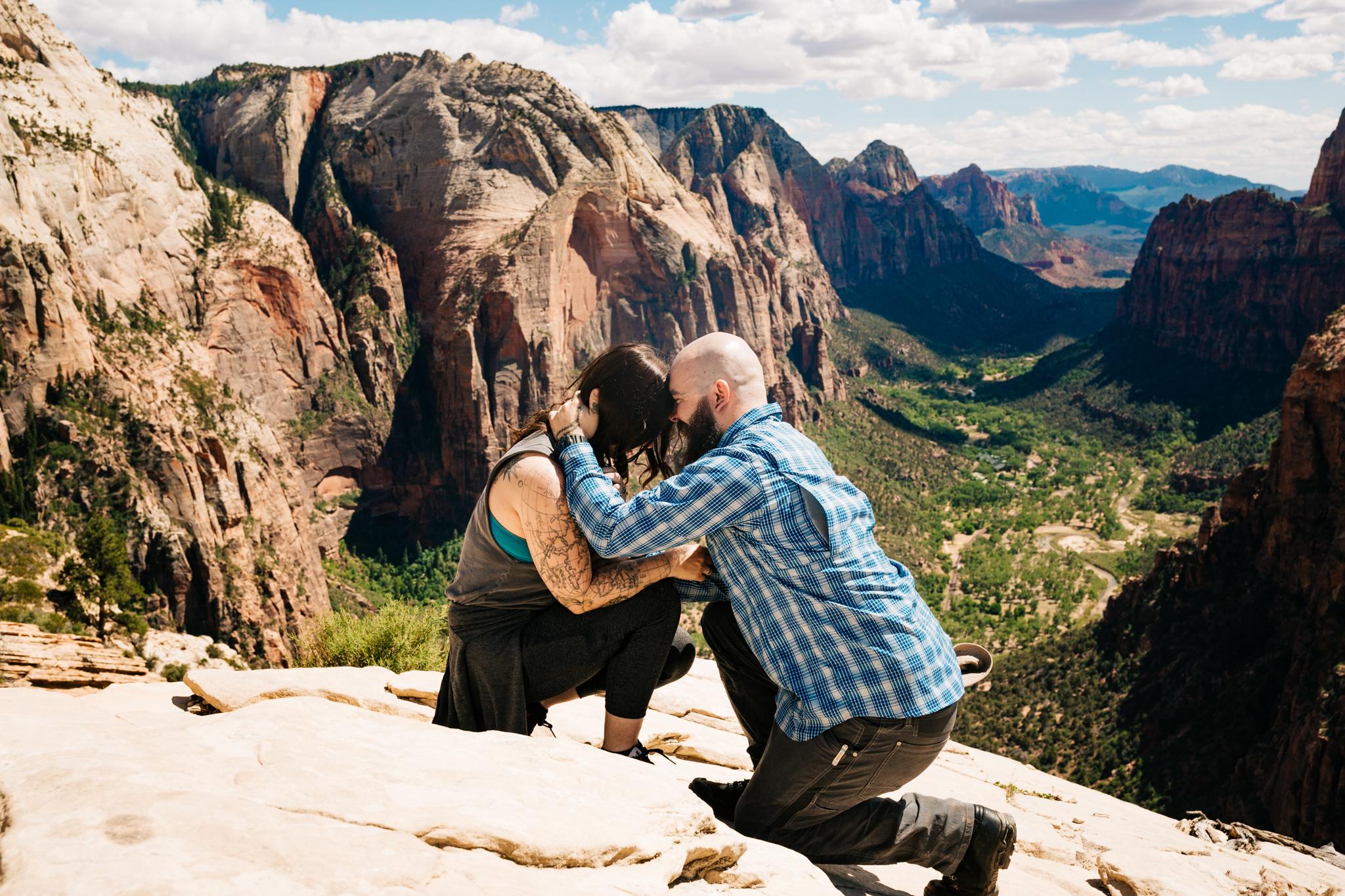 andrea-van-orsouw-photography-zion-national-park-proposal-utah-adventure-photographer.com