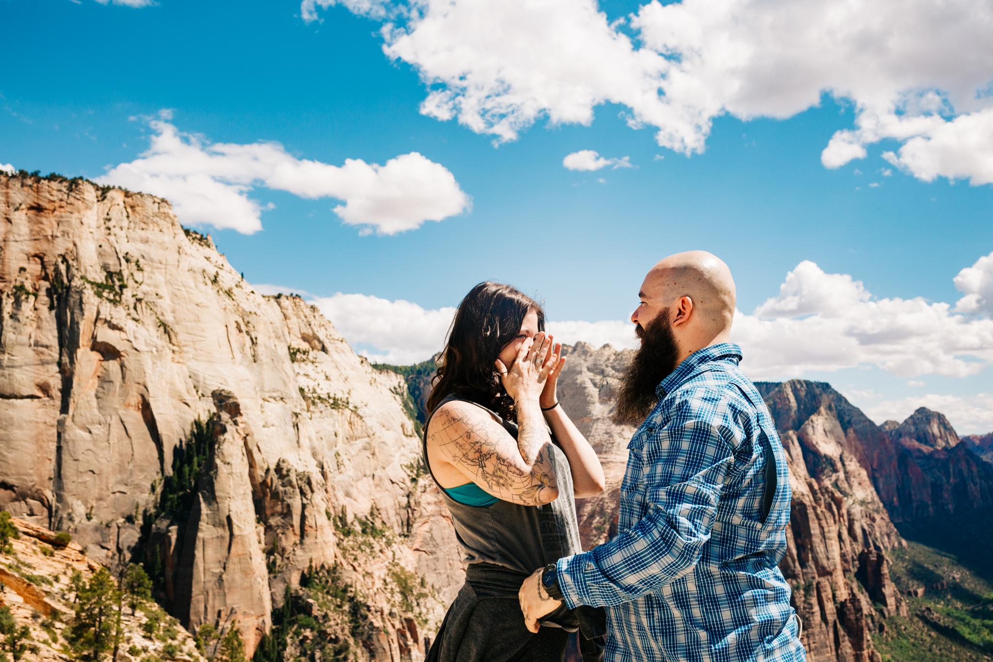 andrea-van-orsouw-photography-angels-landing-zion-national-park-proposal-utah-wedding-photographer.jpg