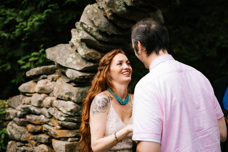 andrea-van-orsouw-photography-kinney-azalea-garden-north-kingstown-rhode-island-intimate-wedding-fun-natural-elopement-adventurous.jpg