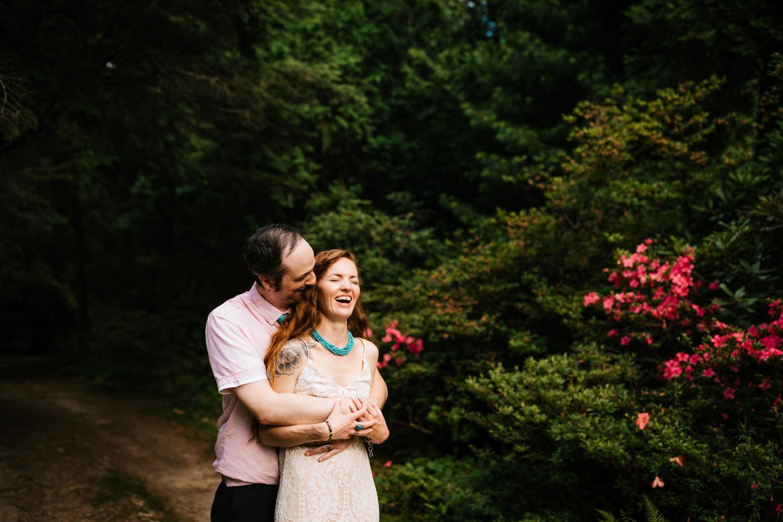 andrea-van-orsouw-photography-photographer-north-kingstown-rhode-island-elopement-kinney-azalea-garden-north-kingstown-adventurous-elopement.jpg