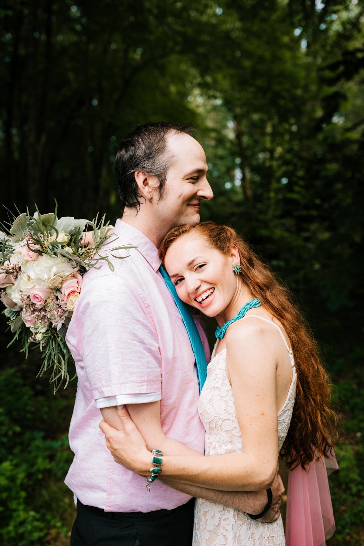 elopement-kinney-azalea-garden-intimate-wedding-photographer-rhode-island-andrea-van-orsouw-photography-natural-fun-adventurous-north-kingstown.jpg