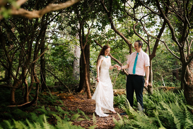 kinney-azalea-garden-wedding-andrea-van-orsouw-photography-adventure.jpg.jpg