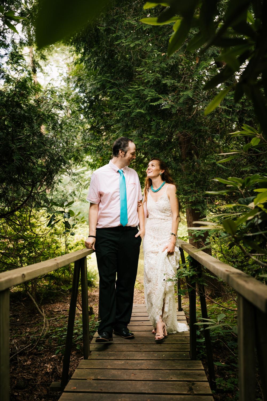 kinney-azalea-garden-wedding-andrea-van-orsouw-photography-natural-adventurous.jpg