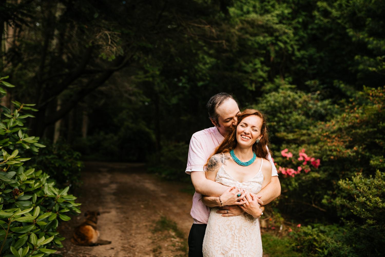 kinney-azalea-garden-wedding-andrea-van-orsouw-photography-natural-ri.jpg