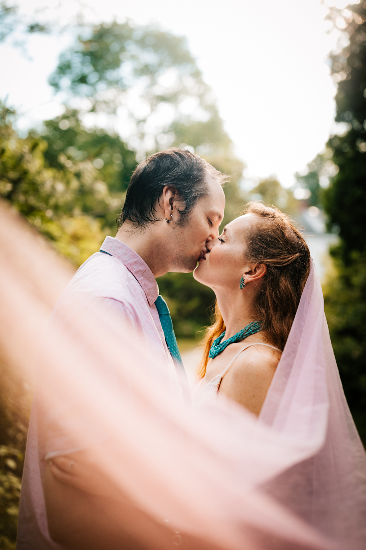 kinney-azalea-garden-wedding-andrea-van-orsouw-photography-rhode-island-adventure-photographer.jpg