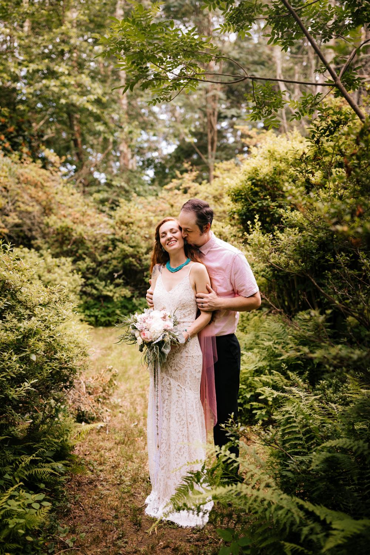 kinney-azalea-garden-wedding-andrea-van-orsouw-photography-natural.jpg