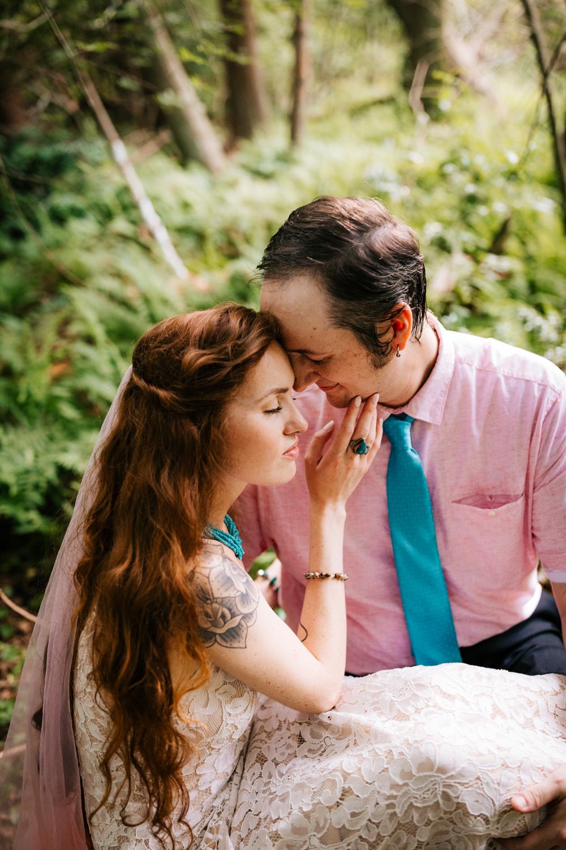 kinney-azalea-garden-wedding-andrea-van-orsouw-photography-rhode-island-elopement.jpg