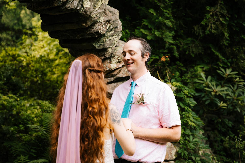 photographer-rhode-island-inatimate-wedding-north-kingstown-rhode-island-fun-elopement-kinney-azalea-garden-andrea-van-orsouw-photography-natural.jpg
