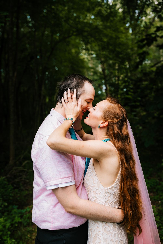 rhode-island-intimate-wedding-photographer-andrea-van-orsouw-photography-fun-natural-adventurous-elopement-kinney-azalea-gardens.jpg