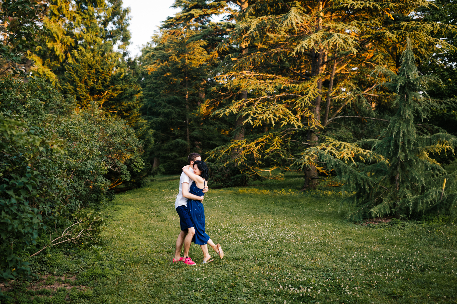 arnold-arboretum-engagement-harvard-boston-massachusetts-andrea-van-orsouw-natural-adventurous-fun-photography-photographer.jpg