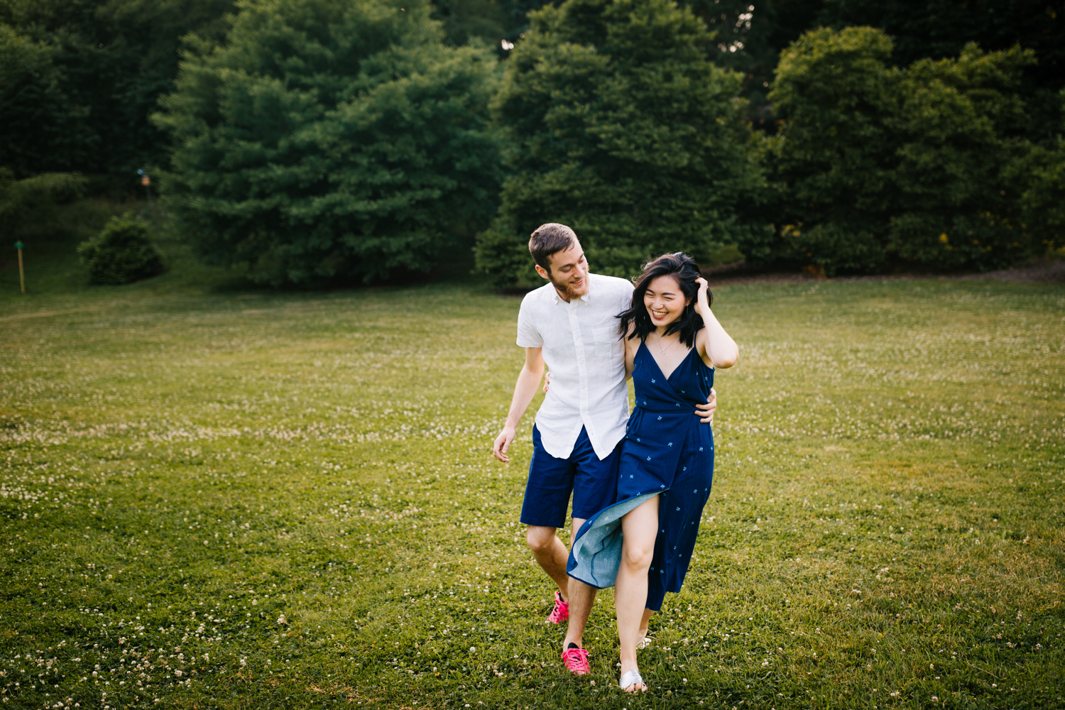 arnold-arboretum-harvard-boston-engagement-photographer-andrea-van-orsouw-photography-adventurous-natural-fun-massachusetts.jpg