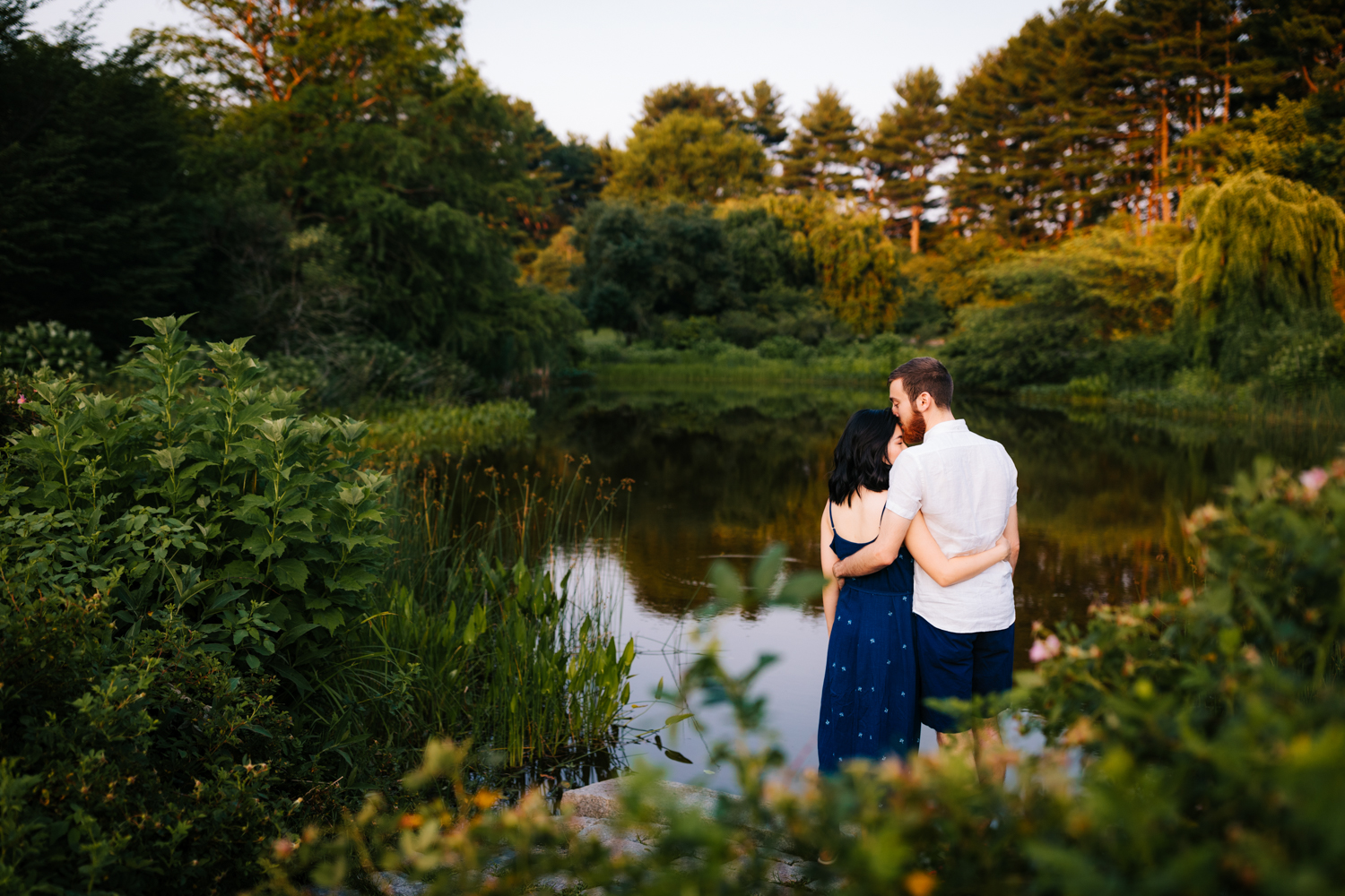 boston-massachusetts-fun-engagement-photographer-arnold-arboretum-andrea-van-orsouw-photography-adventurous-natural-harvard.jpg