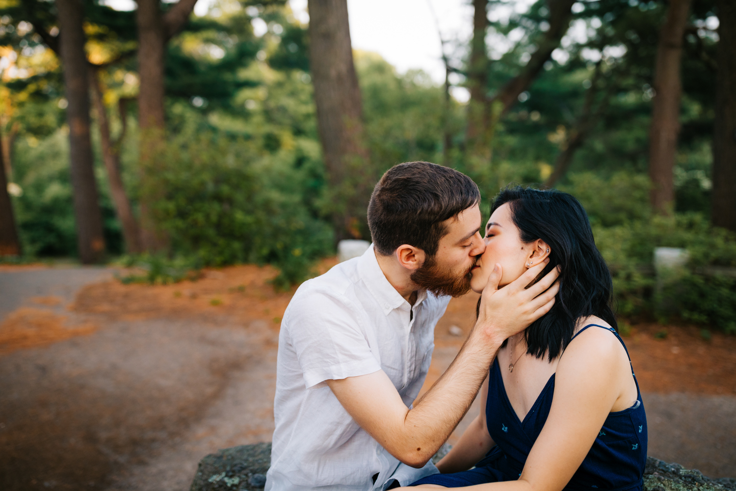 engagement-session-andrea-van-orsouw-photography-harvard-boston-arbold-arboretum-massachusetts-fun-natural-adventurous-photographer.jpg
