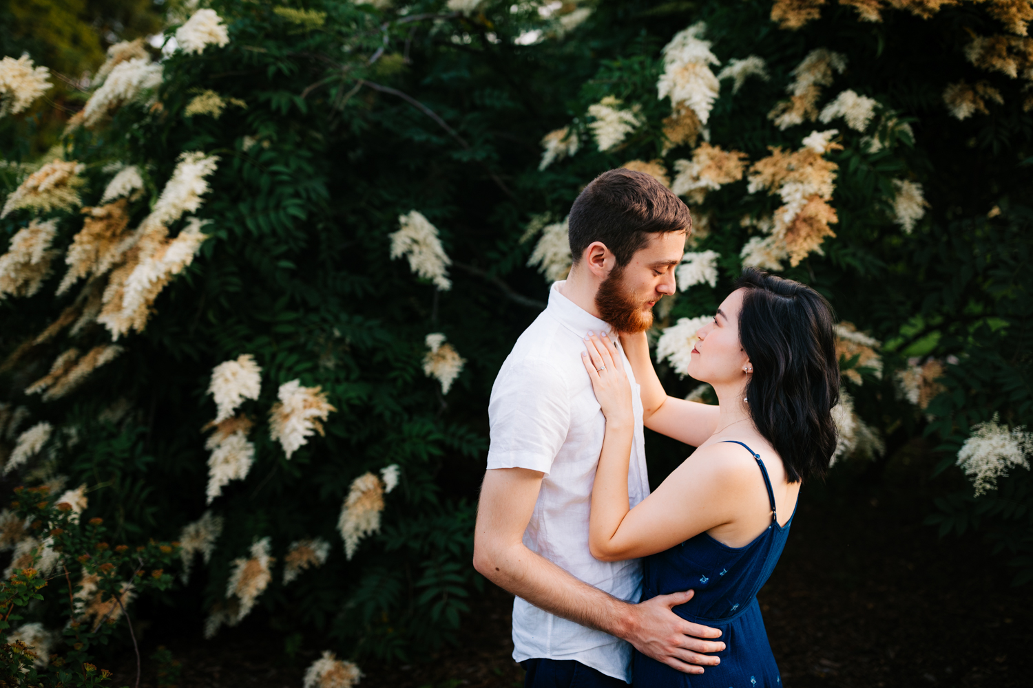 engagement-session-boston-masachusetts-fun-adventurous-natural-andrea-van-orsouw-photography-harvard-arnold-arboretum.jpg