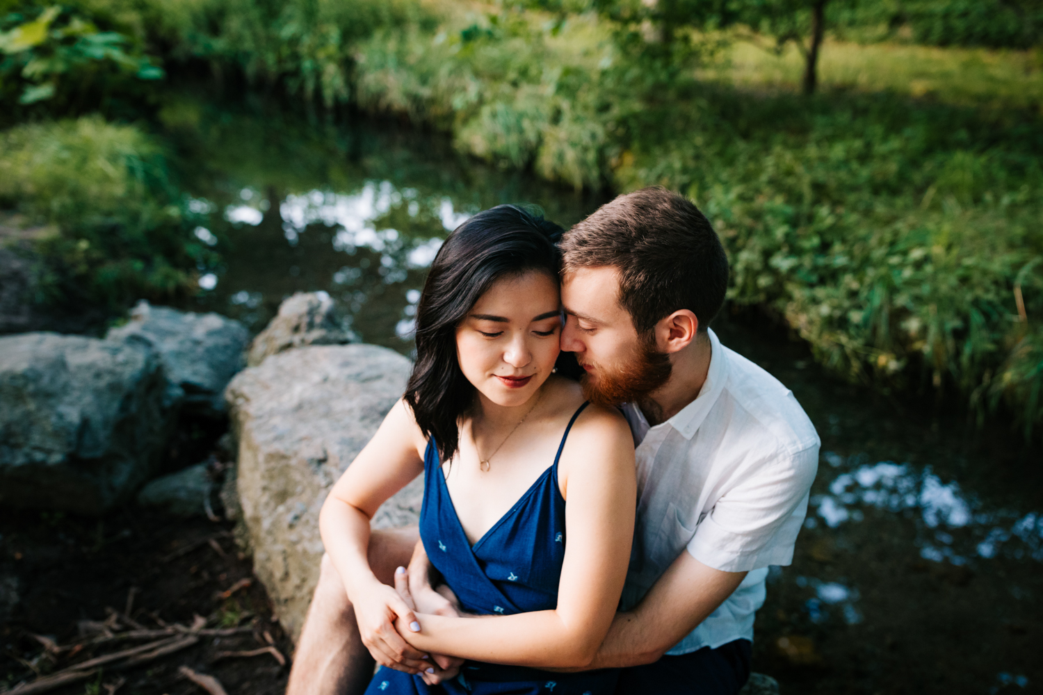 natural-engagement-photographer-arnold-arboretum-harvard-fun-boston-adventurous-harvard-massachusetts-andrea-van-orsouw-photography.jpg