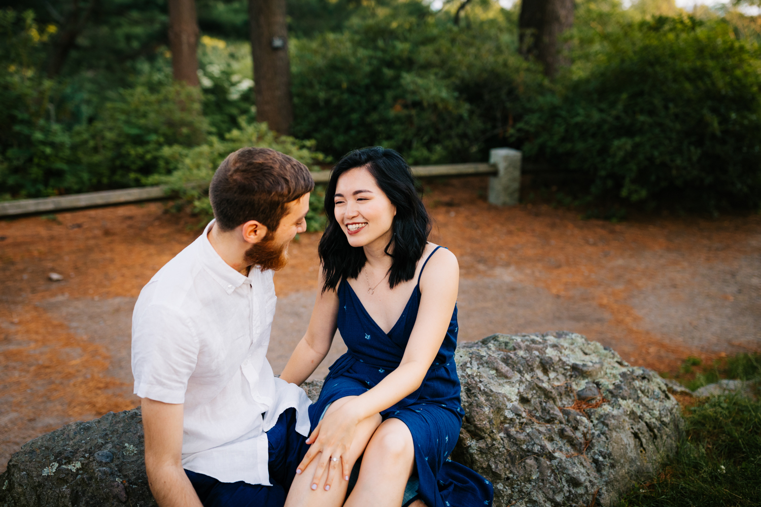 new-england-arnold-arboretum-engagement-photographer-boston-fun-natural-massachusetts-andrea-van-orsouw-photography-adventurous.jpg