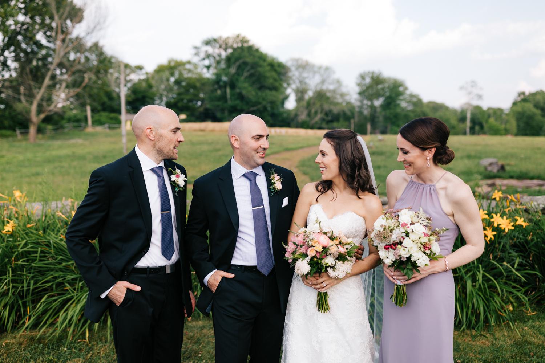 35. andrea-van-orsouw-photography-boston-massachusetts-fun-natural-adventurous-salem-cross-inn-wedding-photography.jpg