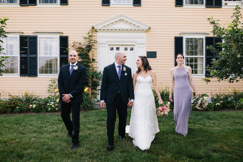 36. fun-natural-boston-wedding-photographer-massachusetts-salem-cross-inn-andrea-van-orsouw-photography-adventurous.jpg