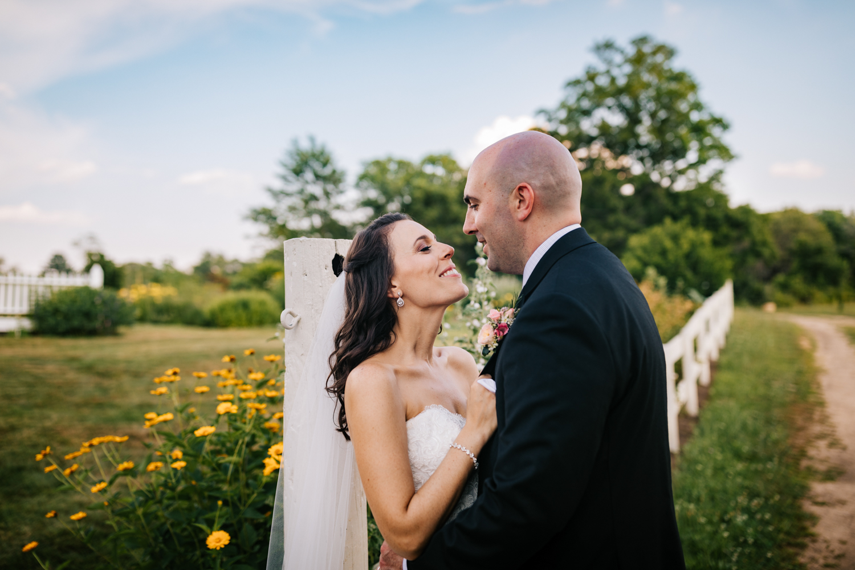 39. fun-natural-adventurous-boston-massachusetts-wedding-photographer-andrea-van-orswou-photography-salem-cross-inn.jpg