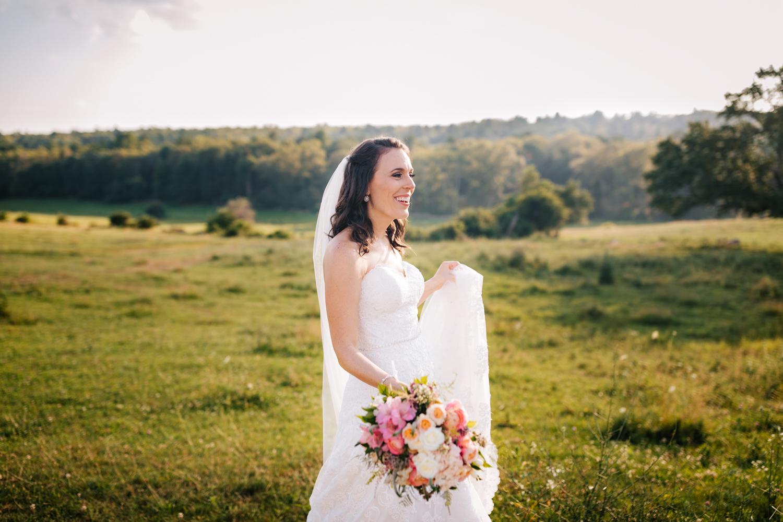 41. salem-cross-inn-massachusetts-wedding-photographer-andrea-van-orsouw-photography-boston-fun-adventurous-natural.jpg