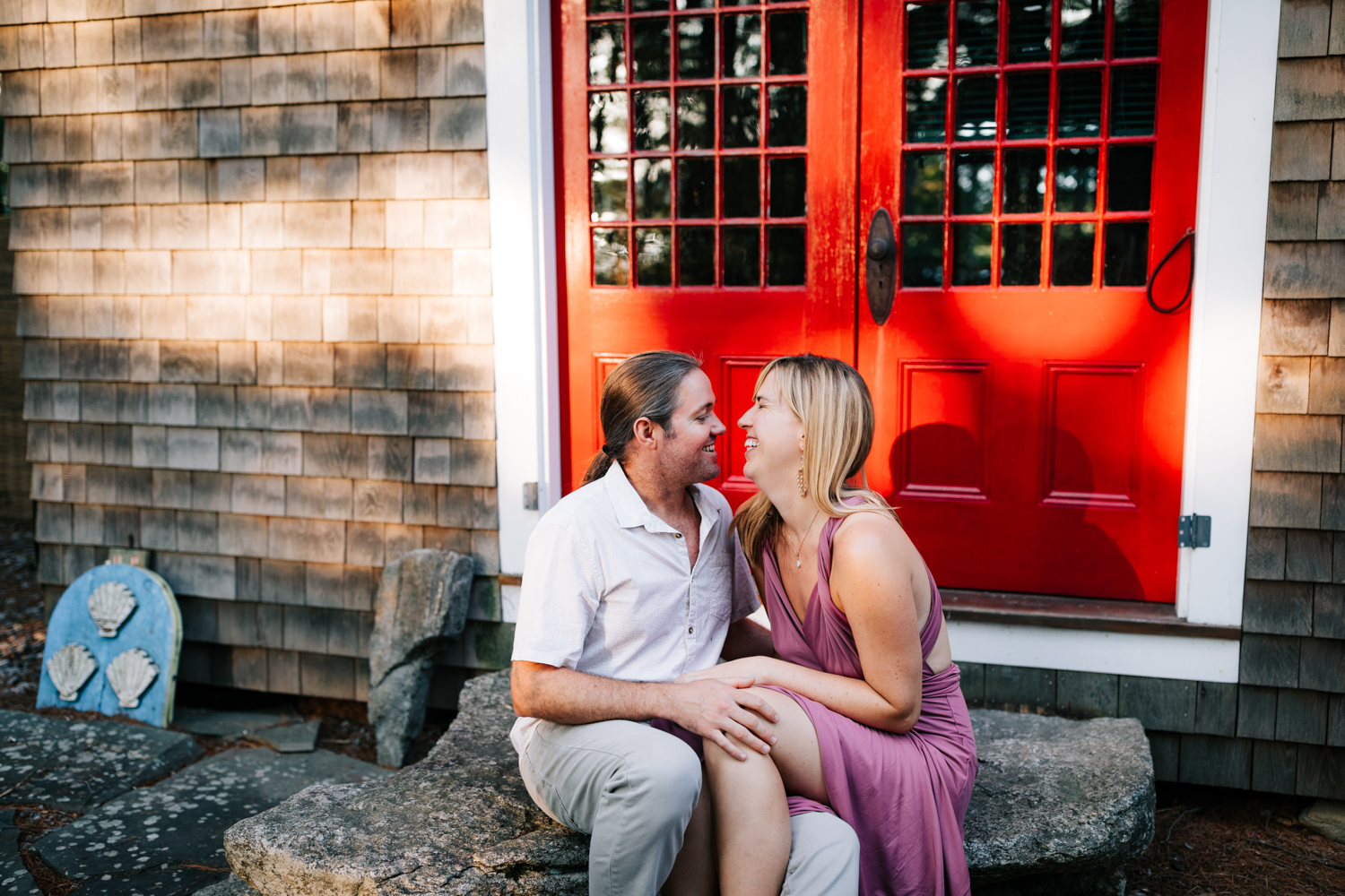 adventurous-engagement-photographer-dublin-new-hampshire-fun-andrea-van-orsouw-photography-woodsy-natural.jpg