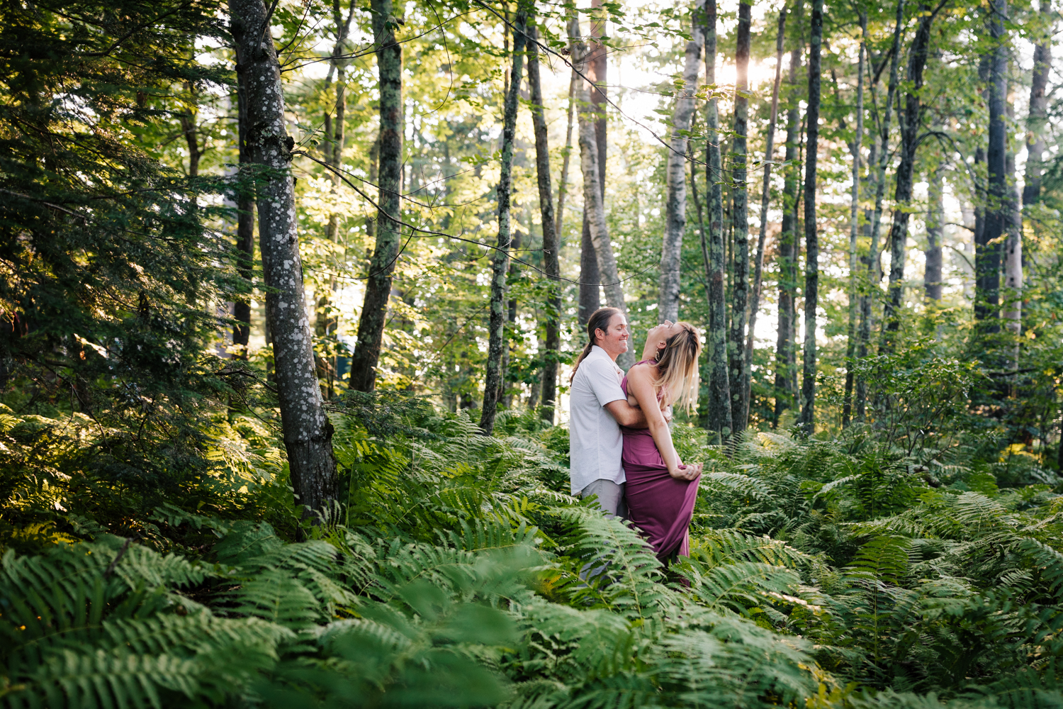 dublin-new-hampshire-adventure-engagement-andrea-van-orsouw-photography-fun-natural-woodsy-photographer.jpg