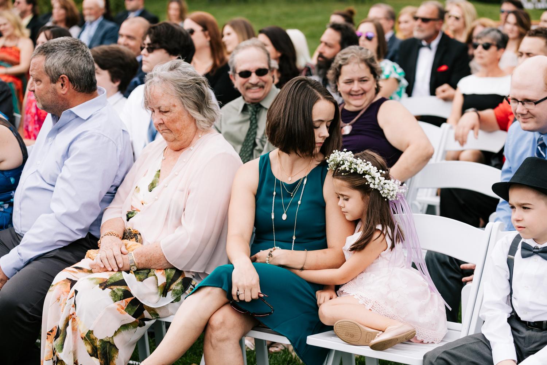 28 adventurous-fun-natural-wedding-photographer-salem-cross-inn-boston-massachusetts-andrea-van-orsouw-photography.jpg