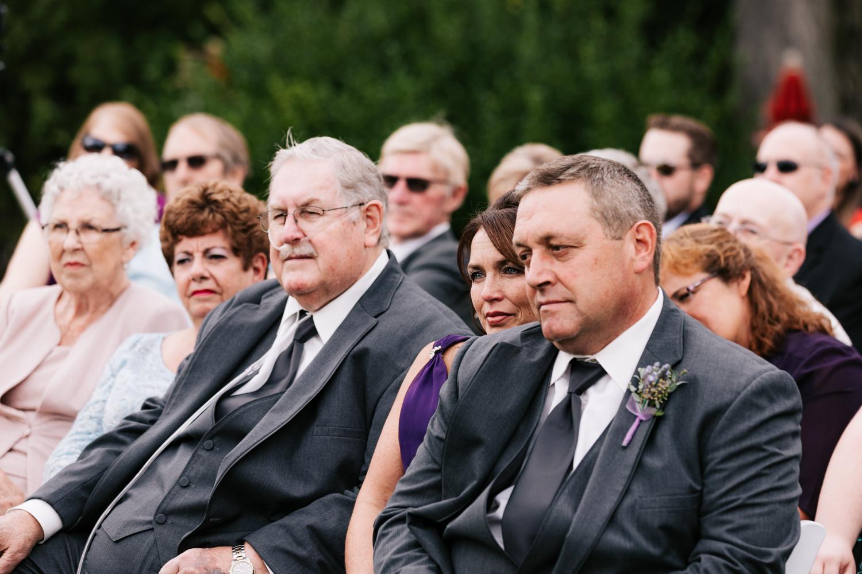 30 adventurous-fun-natural-wedding-photographer-salem-cross-inn-boston-massachusetts-andrea-van-orsouw-photography.jpg