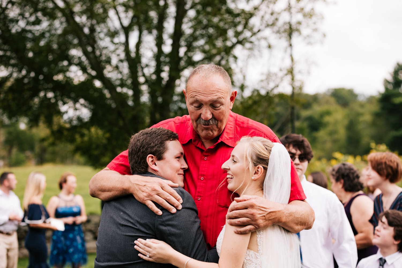 37 adventurous-fun-natural-wedding-photographer-salem-cross-inn-boston-massachusetts-andrea-van-orsouw-photography.jpg