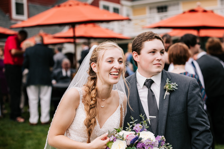 39 adventurous-fun-natural-wedding-photographer-salem-cross-inn-boston-massachusetts-andrea-van-orsouw-photography.jpg