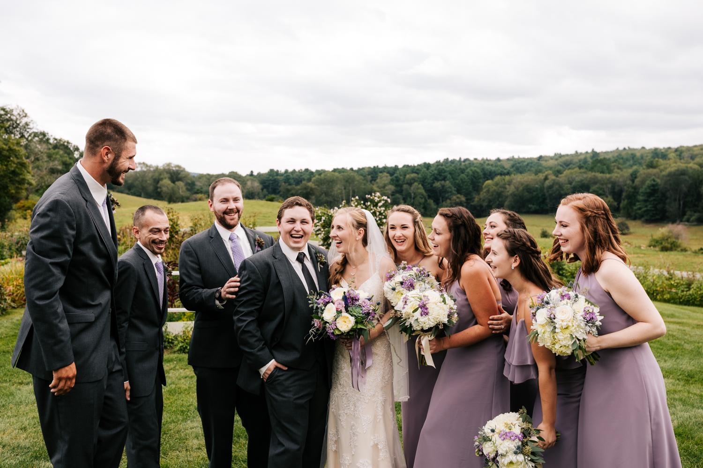 41 adventurous-fun-natural-wedding-photographer-salem-cross-inn-boston-massachusetts-andrea-van-orsouw-photography.jpg