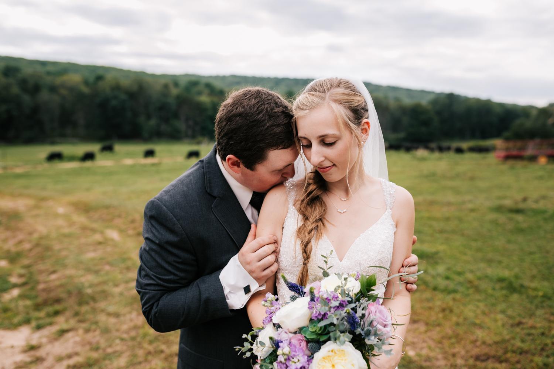 46 adventurous-fun-natural-wedding-photographer-salem-cross-inn-boston-massachusetts-andrea-van-orsouw-photography.jpg