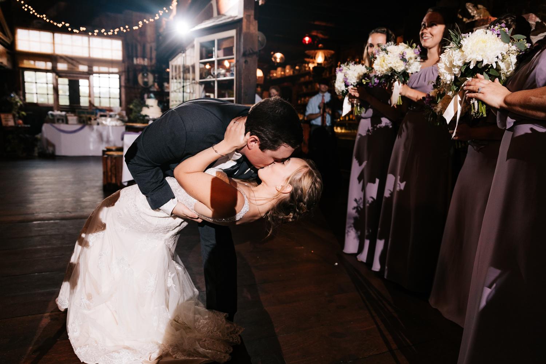 54 adventurous-fun-natural-wedding-photographer-salem-cross-inn-boston-massachusetts-andrea-van-orsouw-photography.jpg