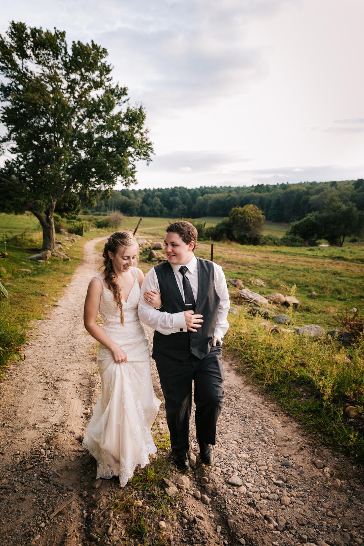 57 adventurous-fun-natural-wedding-photographer-salem-cross-inn-boston-massachusetts-andrea-van-orsouw-photography.jpg