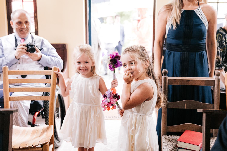 3. indie-wedding-dublin-new-hampshire-fun-natural-photographer-adventurous-andrea-van-orsouw-photography-4.jpg
