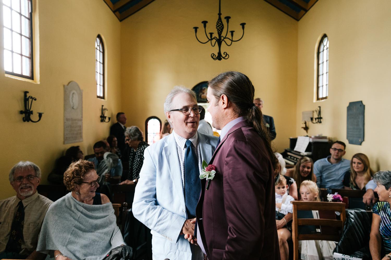3. indie-wedding-dublin-new-hampshire-fun-natural-photographer-adventurous-andrea-van-orsouw-photography-5.jpg