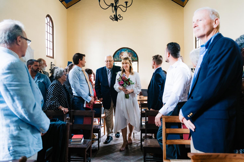 3. indie-wedding-dublin-new-hampshire-fun-natural-photographer-adventurous-andrea-van-orsouw-photography-8.jpg