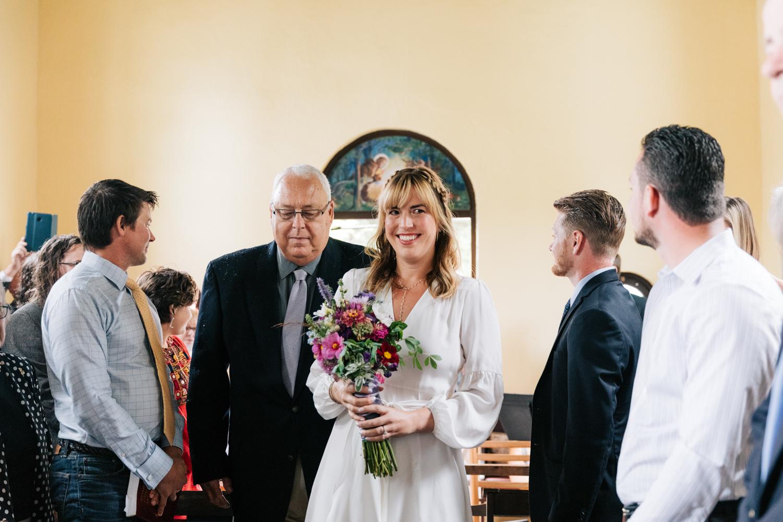 3. indie-wedding-dublin-new-hampshire-fun-natural-photographer-adventurous-andrea-van-orsouw-photography-9.jpg