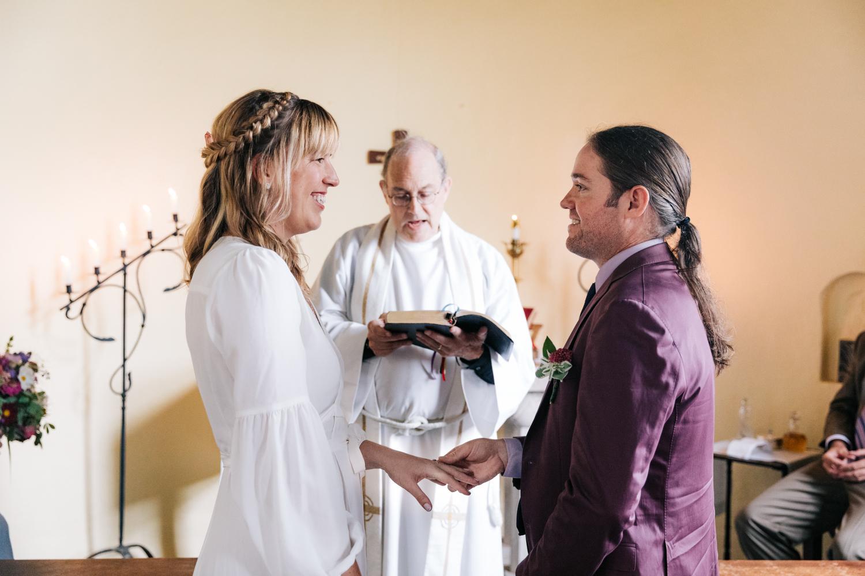3. indie-wedding-dublin-new-hampshire-fun-natural-photographer-adventurous-andrea-van-orsouw-photography-18.jpg