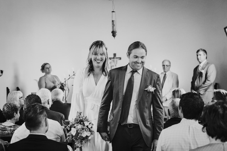3. indie-wedding-dublin-new-hampshire-fun-natural-photographer-adventurous-andrea-van-orsouw-photography-21.jpg