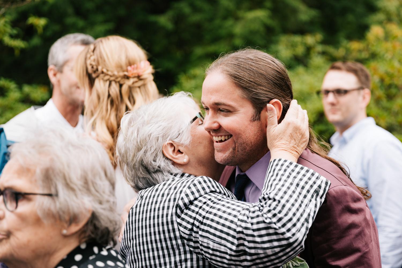 3. indie-wedding-dublin-new-hampshire-fun-natural-photographer-adventurous-andrea-van-orsouw-photography-29.jpg