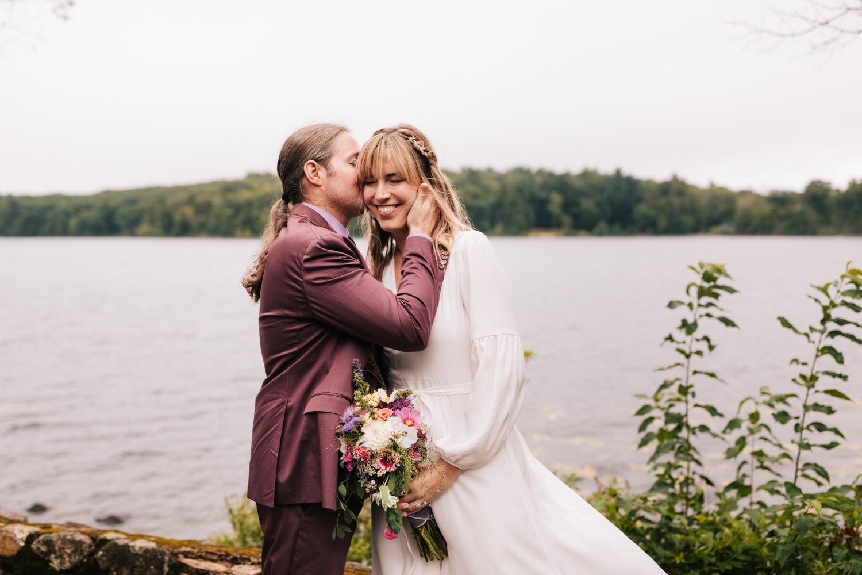 4. andrea-van-orsouw-photography-indie-fun-wedding-adventurous-photographer-dublin-new-hampshire-fun-2.jpg
