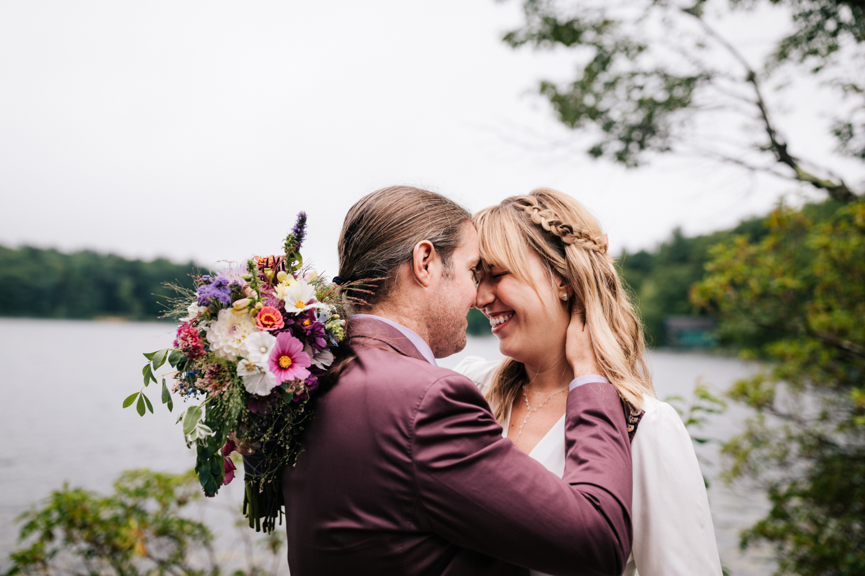 4. andrea-van-orsouw-photography-indie-fun-wedding-adventurous-photographer-dublin-new-hampshire-fun-5.jpg