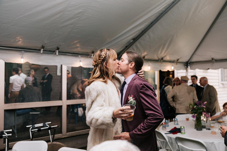 5. fun-wedding-photographer-andrea-van-orsouw-photography-indie-new-hampshire-fun-adventurous-dublin-4.jpg