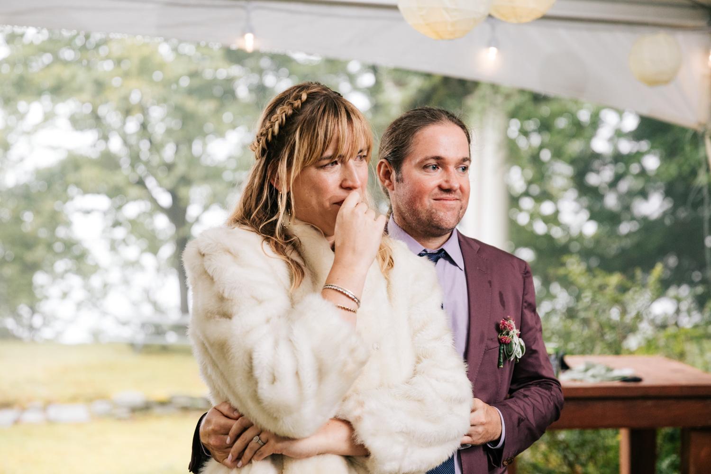 5. fun-wedding-photographer-andrea-van-orsouw-photography-indie-new-hampshire-fun-adventurous-dublin-10.jpg