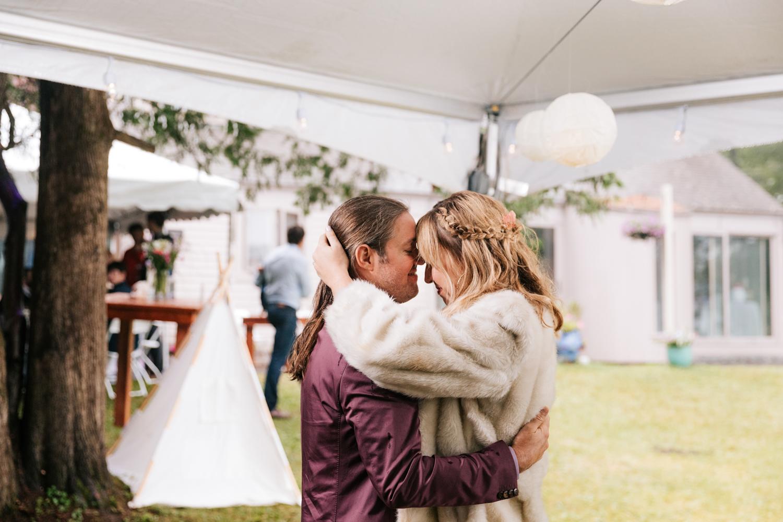 5. fun-wedding-photographer-andrea-van-orsouw-photography-indie-new-hampshire-fun-adventurous-dublin-11.jpg
